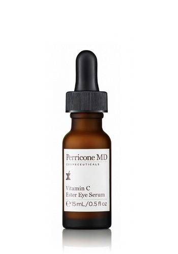Perricone MD Vitamin C Ester Eye Serum 0.5oz