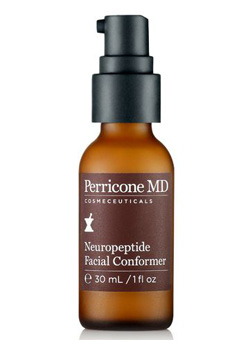 Perricone MD Neuropeptide Facial Conformer 1 oz