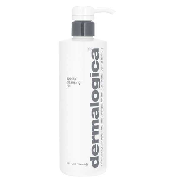Dermalogica Special Cleansing Gel - 16.9 oz