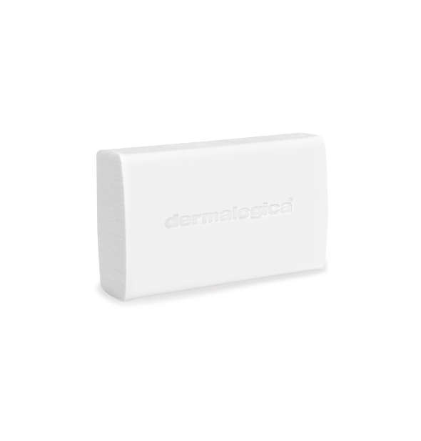 Dermalogica Clean Bar, 5 oz (142 g)