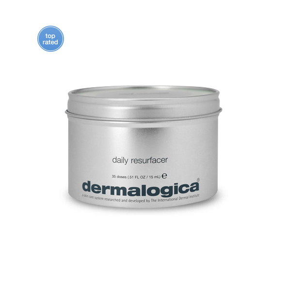 Dermalogica Daily Resurfacer (35 doses, 52 ml)