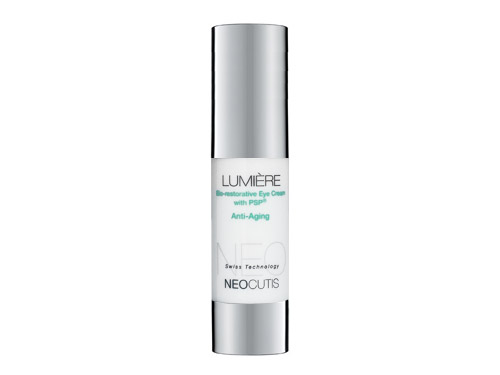 NEOCUTIS Lumiere Bio-restorative Eye Cream with PSP 0.5 fl oz / 15 ml