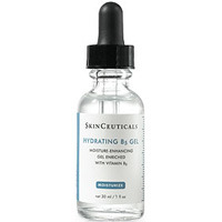 SkinCeuticals Hydrating B5 Gel  30 ml / 1 oz