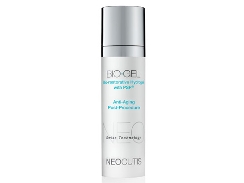 NEOCUTIS Bio-Gel Bio-restorative Hydrogel with PSP - 1 fl oz / 30ml