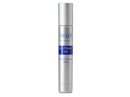 Obagi ELASTIderm Eye Complete Complex Serum  .47 oz / 14 ml