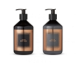 Tom Dixon London Duo Body Wash & Body Balm