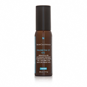 SkinCeuticals Phloretin CF Gel  30 ml / 1 oz