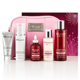 Elemis Little Superstars