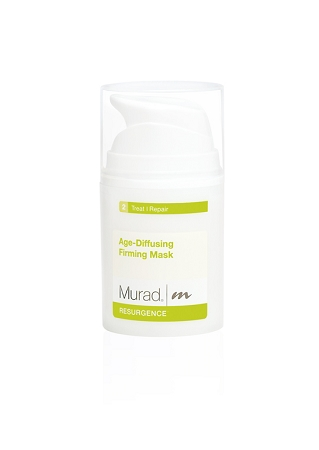 Murad Age-Diffusing Firming Mask 1.7 oz