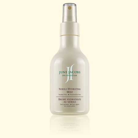 June Jacobs Neroli Hydrating Mist 6.7oz