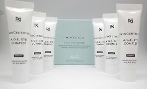 SkinCeuticals A.G.E. Eye Complex (6) Travel Samples