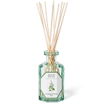 Carriere Freres Spearmint Diffuser 190ml 6.4 oz.