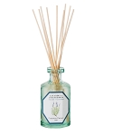 Carriere Freres Lavender Diffuser 190ml 6.4 oz.