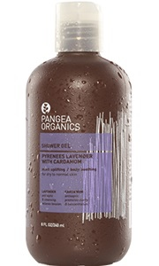 Pangea Pyrenees Lavender with Cardamom Body Wash 8.5 oz / 251 ml