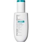Peter Thomas Roth peptide 21 lift & firm moisturizer  3.4oz.