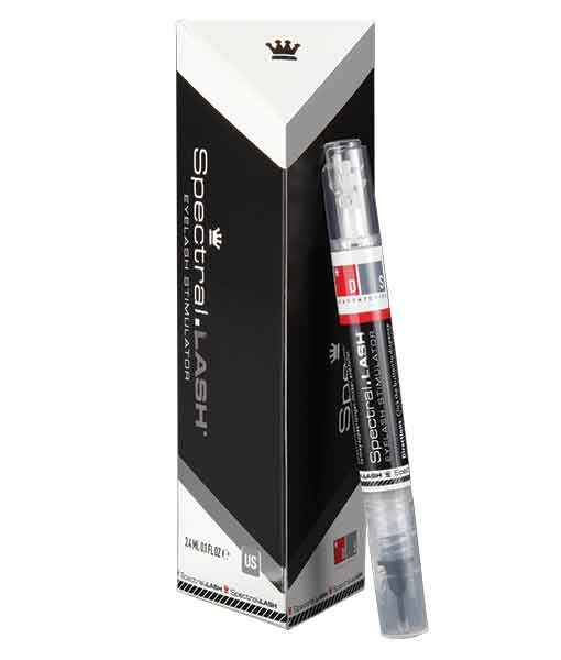 DS Laboratories Spectral Lash Eyelash Stimulator 2.4 ml /0.08 oz