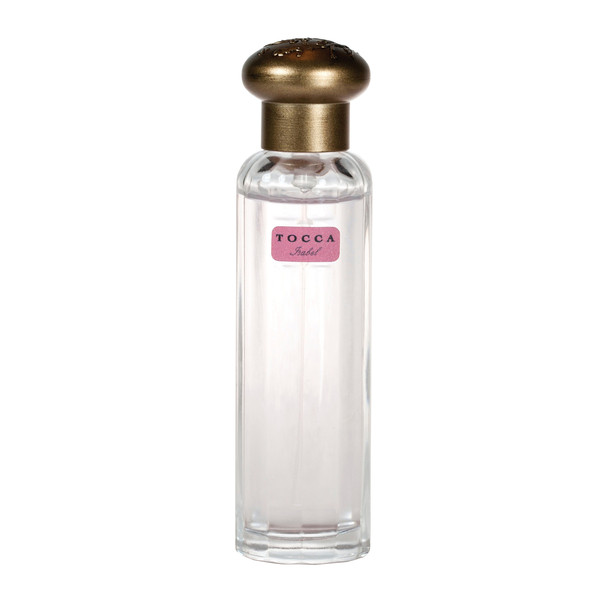 Tocca Isabel Travel Spray 20ml.