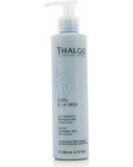 Thalgo Eveil A La Mer Gentle Cleansing Milk (Face & Eyes)  6.76 oz.