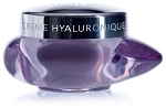 Thalgo Hyaluronique Hyaluronic Cream 50ml/1.69oz