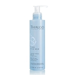 Thalgo - Eveil A La Mer Beautifying Tonic Lotion (Face & Eyes) -  200ml/6.76oz