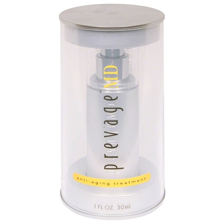 Prevage MD Allergan Anti-Aging Treatment 1 fl oz (30 mL)