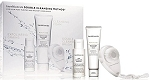 Bareminerals Skinsorials Double Cleansing Method 4 Pc Set Skinlongevity