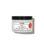 dpHue apple cider hair mask 9 oz.