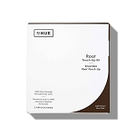dpHue Root Touch-up Light Brown