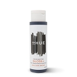 dpHue	Color Boosting Gloss Deep Conditioning Treatment Cool Dark Brown - 6.5 oz