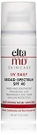 EltaMD - UV Daily Moisturizing Facial Sunscreen SPF 40 - 1.7 oz  48g
