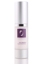 Osmotics Eye Surgery Under Eye Rejuvenator 0.5 oz