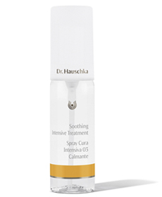 Dr. Hauschka Soothing Intensive Treatment 1.3 fl oz / 40 ml