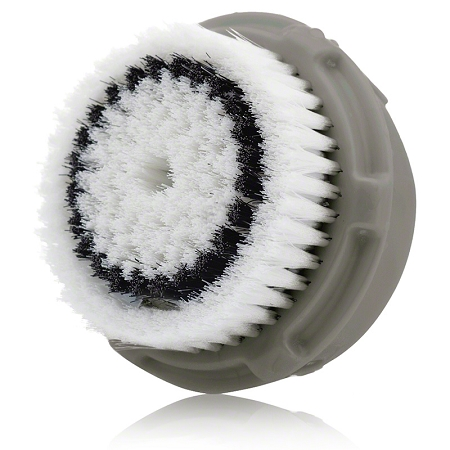 Clarisonic Brush Head for the Face - Normal