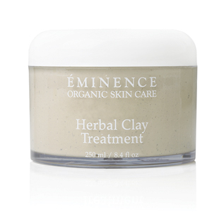 Eminence Herbal Clay Treatment (8.4 fl oz.)