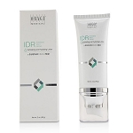 Obagi intensive daily repair 2oz.