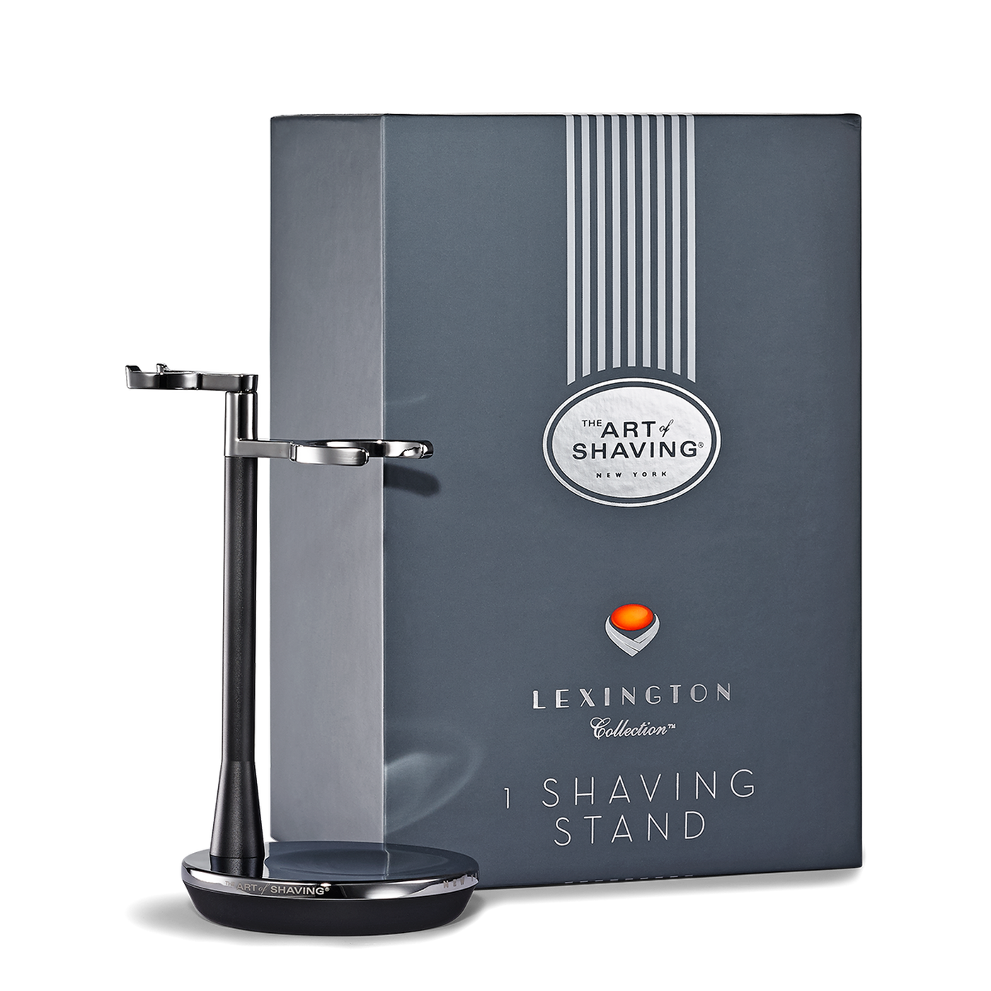 The Art Of Shaving: Lexington Shaving Stand