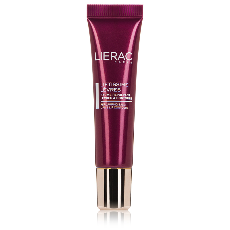 Lierac Liftissime Levres Replumping Balm 15 ml / 0.51 oz
