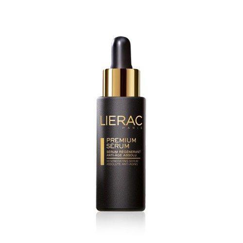 Lierac Premium Serum 30 ml / 1.07 oz