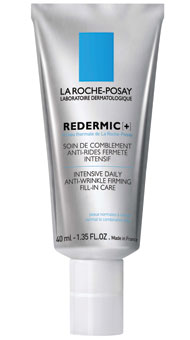 La Roche-Posay Redermic C Normal To Combination 1.35oz