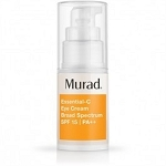 Murad Essential-C Eye Cream Spf15--/0.5oz