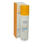 Obagi Professional-C Suncare Broad Spectrum SPF 30 Sunscreen (1.7 oz.)