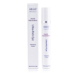 Obagi Gentle Rejuvenation Ultra-Rich Eye  0.5 oz.