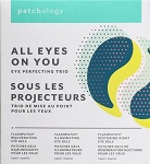 Patchology 6-Pc. All Eyes On You Eye Perfecting Set