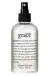 Philosophy Amazing Grace Body Spritz 8 oz.