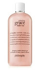 Philosophy Amazing Grace Ballet Rose Shower Gel 16 oz.