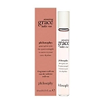 Philosophy Amazing-Grace Ballet Rollerball   .33 oz.