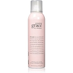 Philosophy amazing Grace Dry Shampoo 4.3 oz.