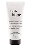 Philosophy Hands of Hope 4 oz.
