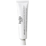 Philosophy Help Me Retinol Night Treatment 1.05 oz.