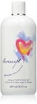 Philosophy Loveswept Eau de Toilette, 2 Ounce